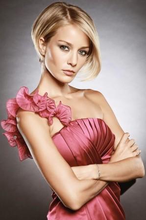 İşte Türk dizilerinin en güzel kadınları