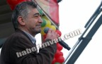 Ciwan Haco'nun Duygusal Anları - Van Newroz'u