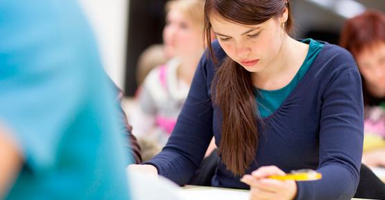 2014 YGS Sınav Giriş Yerleri Belli Oldu - Tıkla Öğren