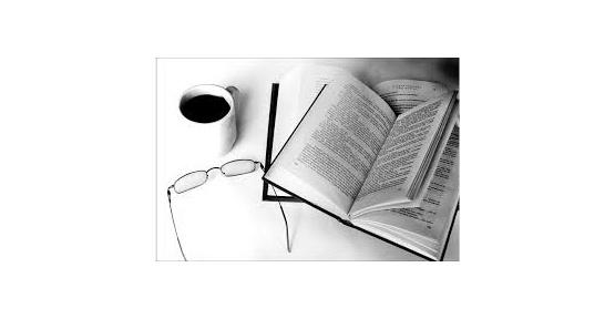 En Güncel Makaleler Makale Delisi Blogunda