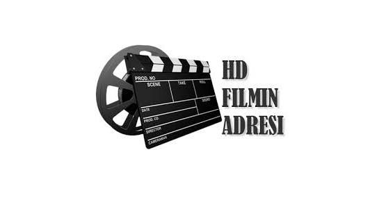 Full HD Film İzlemek İsteyenler