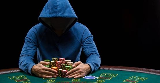Poker Çeşitleri