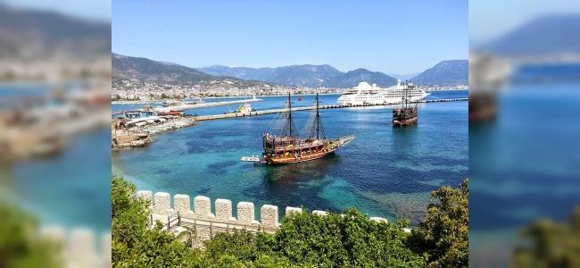 Alanya Otellerini Seçerken Dikkat Edilmesi Gerekenler