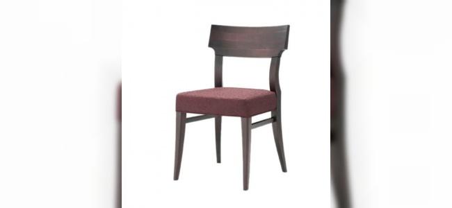 Ev Dekorasyonunuzu Ahşap Sandalyelerle Tamamlayın