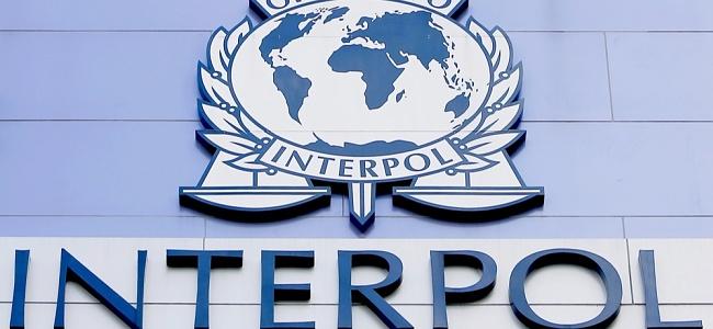 INTERPOL TÜRKİYE'Yİ 1 YILDIR ASKIDA TUTUYOR!