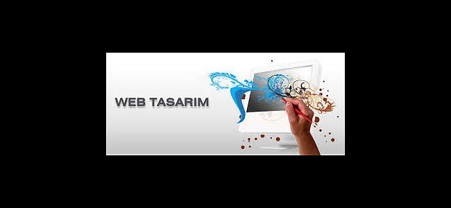 Profesyonel Web Tasarım İstiyorsanız Hükümdar Bilişim Tasarım Ajansı