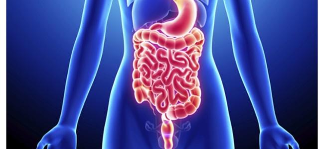 Crohn Hastalığı ve Tedavisi