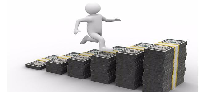 Yurtdışında Para Kazanma Yolları