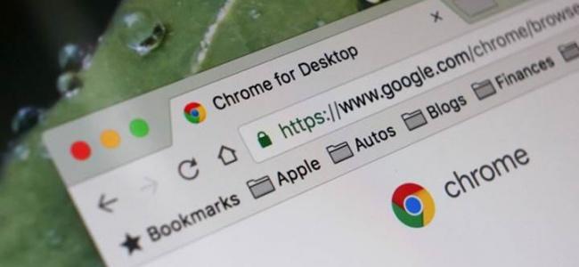 Chrome Otomatik Oynatılan Videolara Çözüm Buluyor