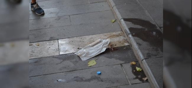 Didim'de Bıçaklı Tartışma Ölümle Sonuçlandı
