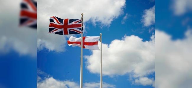 İngiltere'de Brexit'e Destek Azaldı