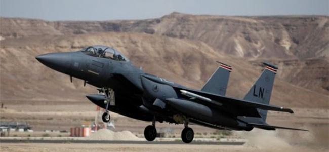 Katar ve İngilltere Ses Getirecek Uçak Anlaşmasına Vardı