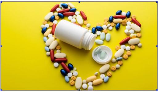Pharmaton, Multivitamin Desteği ile Yanında!
