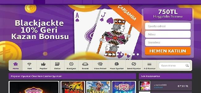Casino Oyunlarının Sevilen Adresi MrOyun