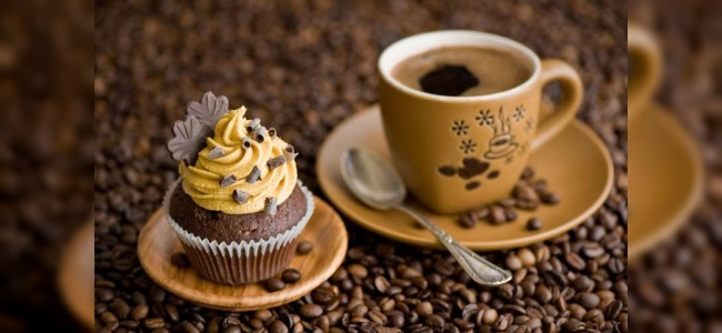Doğal Kahve Kalitesi