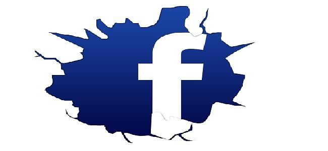 Facebook Artık Sipariş Alacak