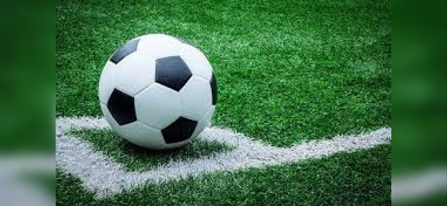 FIFA En İyileri Açıkladı