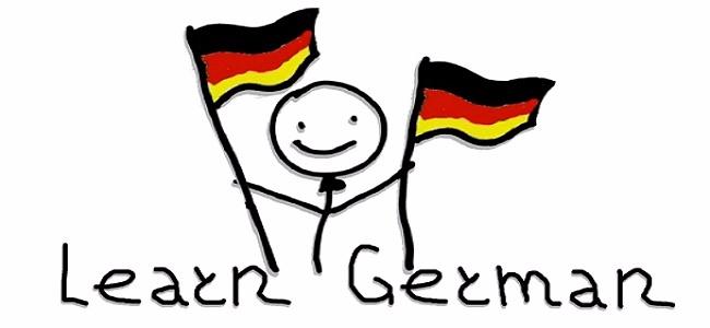 Neden Almanca Öğrenmelisiniz?