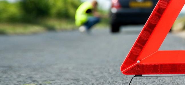 Otomobilinizde Yaşanan Arızalar İçin Hızlı Oto Çekici Servisi