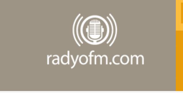 Radyo Nedir ve Nasıl Dinlenir?