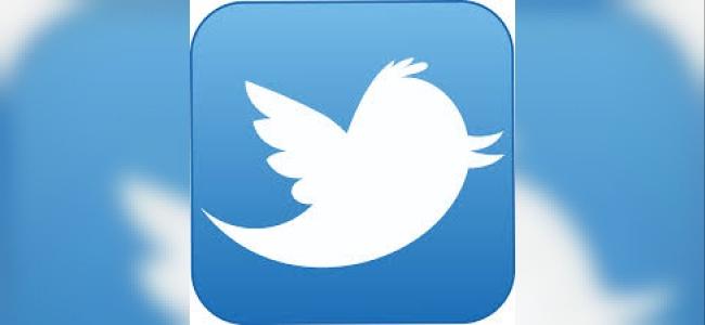 Twitter'dan Rus Haber Kuruluşlarının Reklamlarına Engelleme Kararı