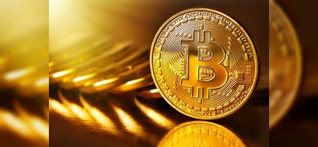 Bitcoin Üretimi Nasıl Yapılır?
