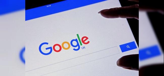 Google Telefon Karşılaştırma Sistemiyle Kullanıcının Karşısına Çıkacak