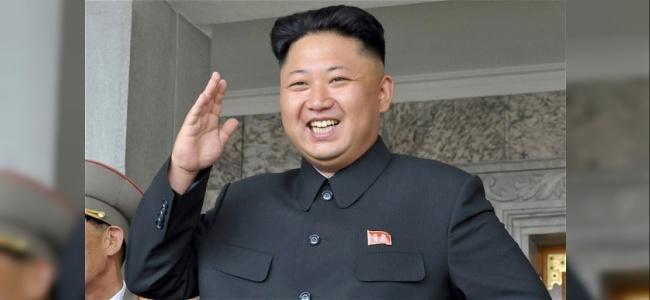 Kuzey Kore'de İçki ve Şarkı Söylemeye Yasak Getirildi