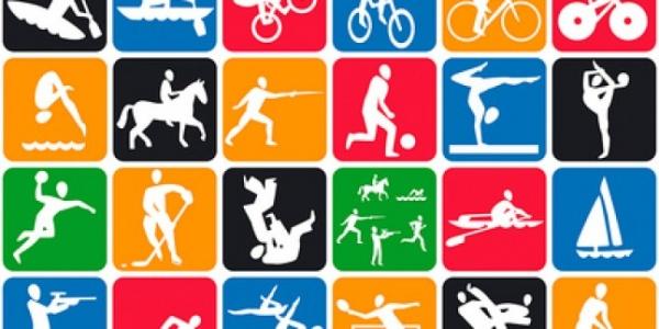 Sporda Kalitenin Değişmeyen Adresi Jtvizle