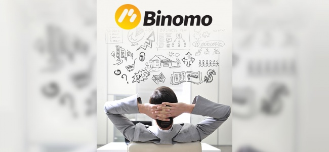 Binomo ile İkili Opsiyonların Özü ve Potansiyeli