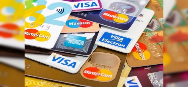 Kredi Kartları Alışveriş Kampanyaları