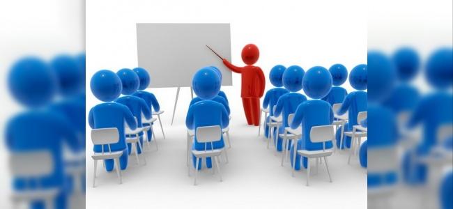Kurs Eğitim Programları