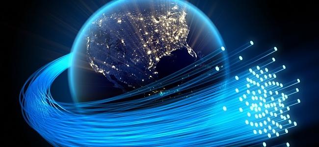 O Ülkede 10 Mbit İnternet Kullanımına Yasal Hak Statüsü Getirildi