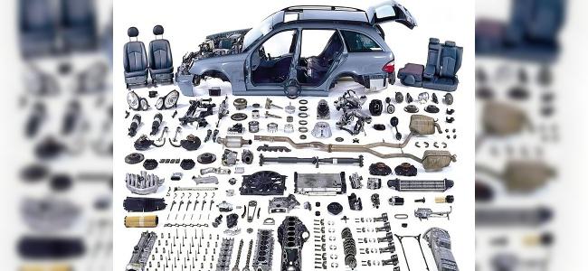 Opel Yedek Parçaları İçin Doğru Adrestesiniz