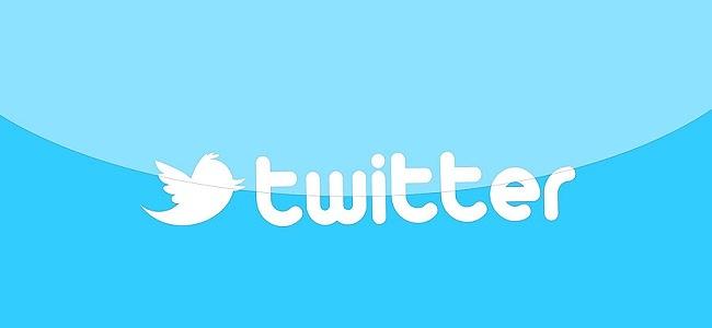Twitterdan Çok Önemli Güncelleme: Tweet Dizileri!