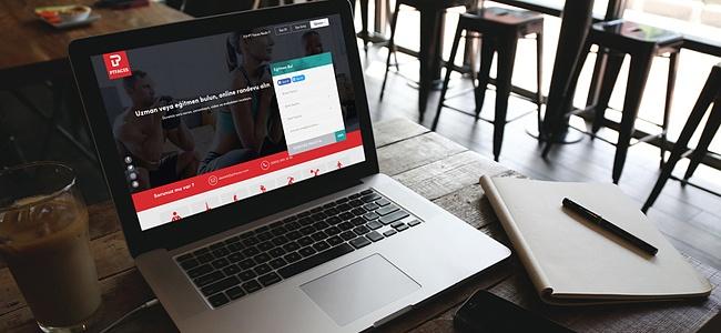 Web Sitesi Yaparken Dikkat Edilmesi Gereken Seo Kuralları Nelerdir?
