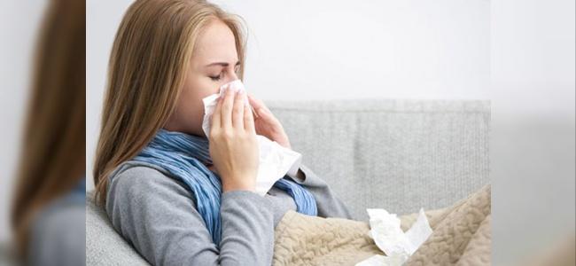 Grip İlk Yedi Günde Kalp Krizini Tetikliyor