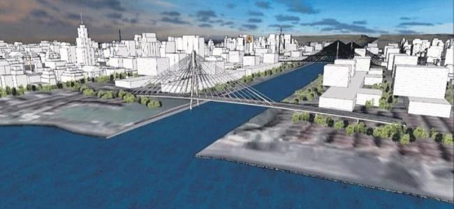 Kanal İstanbul Projesi Detayları Pazartesi Netlik Kazanacak