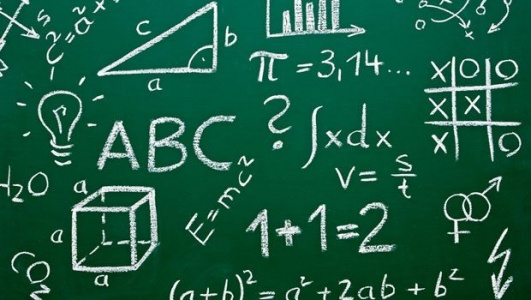 Matematiği Sevdiren Konu Anlatımları İle Derslerde Başarıyı Yükseltin