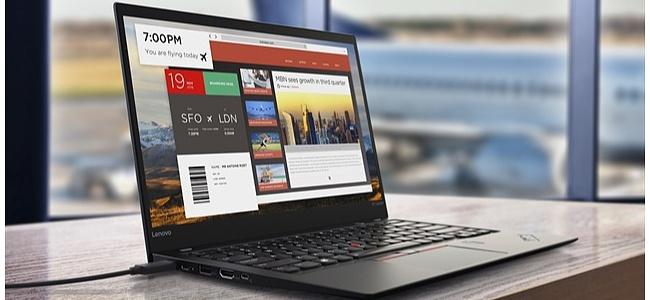 Lenovo Kullanıcılarına Kötü Sürpriz Cihazın Alev Alma Riski Var