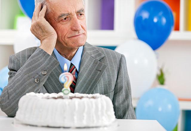 Alzheimer Belirtilerinde Önemli Sorular