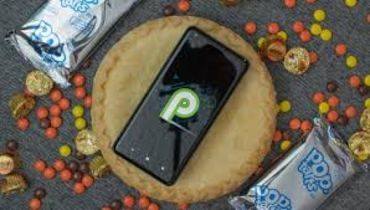 Android P Yayınlandı! Kullanıcılara Hangi Yenilikleri Sunuyor?