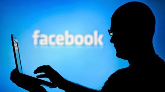 Facebook Hesabını Açık Unutan Memurun Başına Gelmeyen Kalmadı!