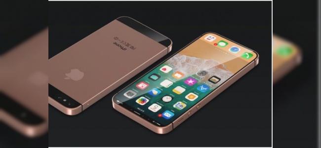 iPhone'un Yeni Bombası X SE'nin Detayları Belli Oldu!