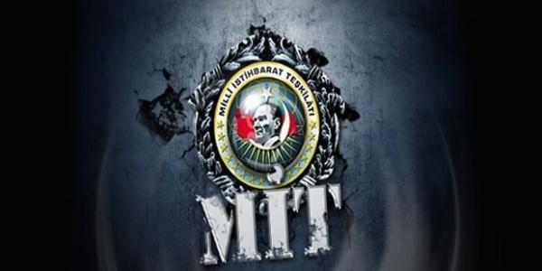 MİT'in Balkan Operasyonu'nun Arka Planı Ne?