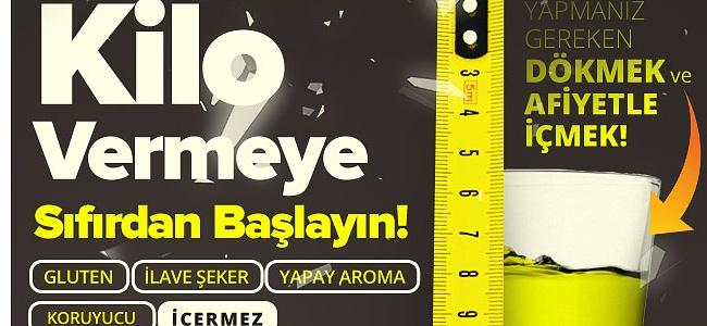 Zeroline Türkiye | Zero Line Diet - Zero Line Zayıflatıcı