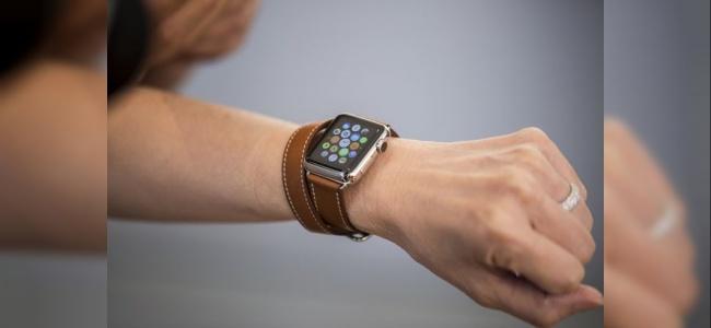 Apple Watch Cinayet Davasının Seyrini Değiştirdi!