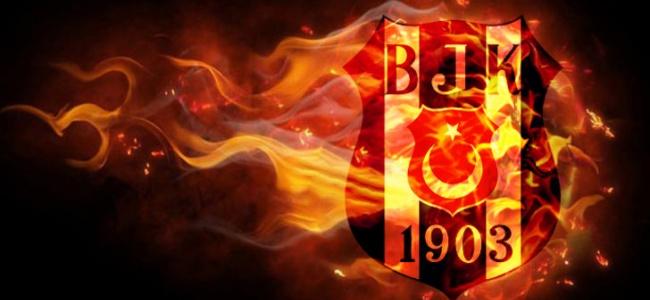 Beşiktaş Olaylı Derbi Maçının Devamına Çıkmayacak Mı?