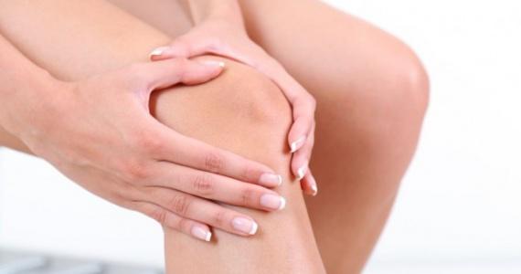 Diz Protezi Kullananlar Enfeksiyondan Korunmalı