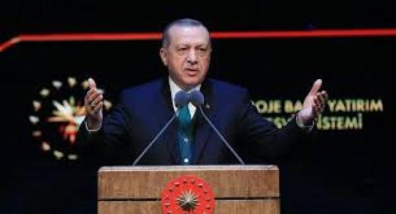Erdoğan'dan Roman Provokasyonuna Sert Çıkış!